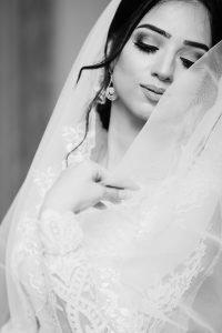 best wedding photographer in vancouver